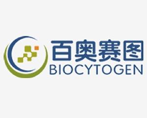 百奥赛图(江苏)基因生物技术有限公司