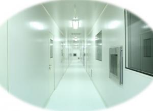 细胞实验室