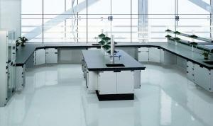 实验室装修设计需要遵循的原则