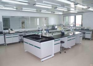 实验室家具的验收范围以及验收依据