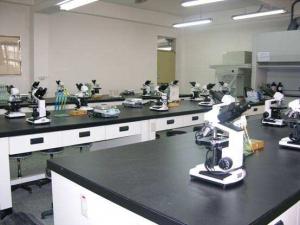 全钢实验台的安装方法分为哪几种