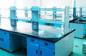 实验架台桌