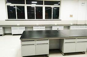 标配实验桌